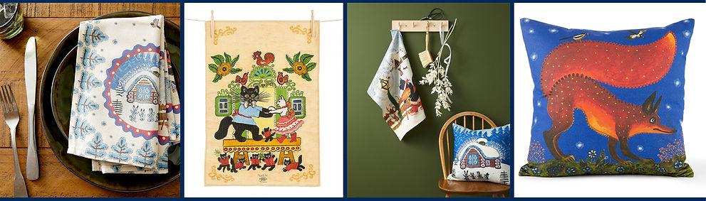 Christmas gifts in the UK, folk art winter 72 website.jpg