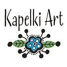 Kapelki Art logo.jpg