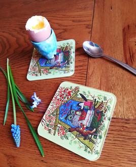 Glass_Lunch_egg_flowers.jpg
