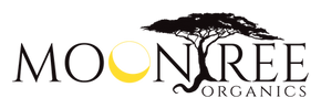 MOONTREE LOGO (no background).png