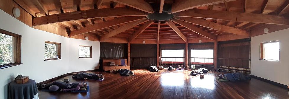 Yoga Classes Hillcrest.jpg