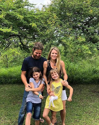 Wilson Family.jpg