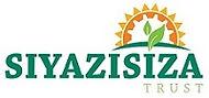 SIYAZISIZA TRUST logo.jpg