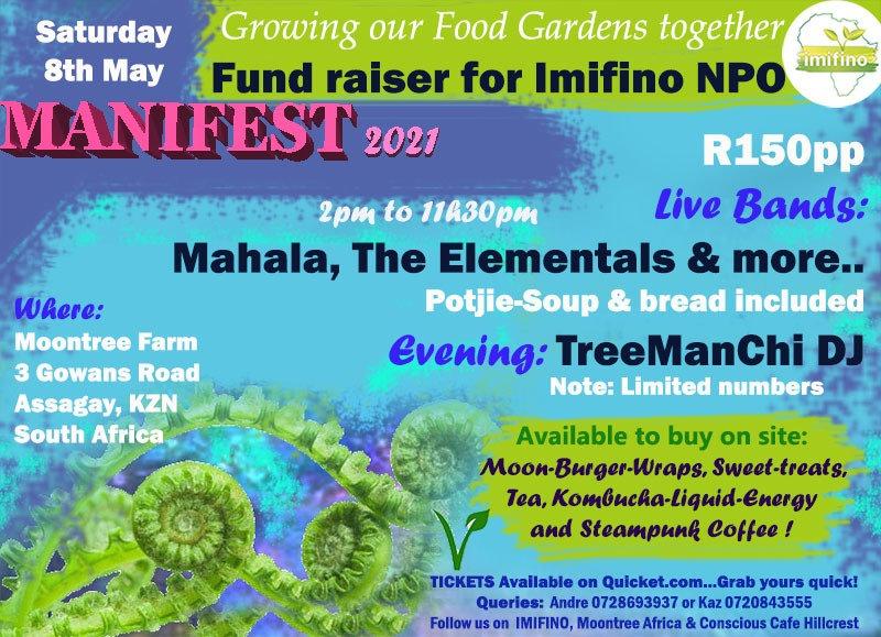 Manifest Festival 2021.jpg