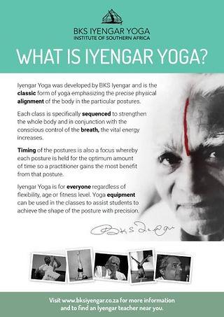 What is Iyengar Yoga-sml.jpg