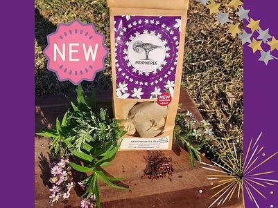 African Bliss Tea-Moontree Organics.jpg