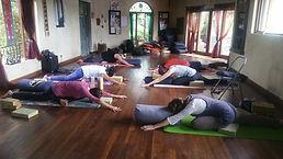 Yoga Classes in Hillcrest.jpg