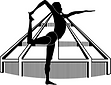 Iyenga Yoga Instructor South Africa-Kaz