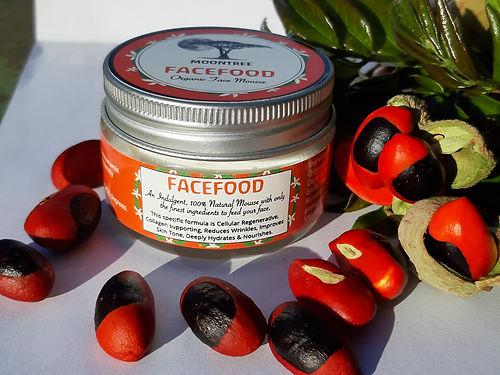 Moontree FACEFOOD Moisturiser.jpg