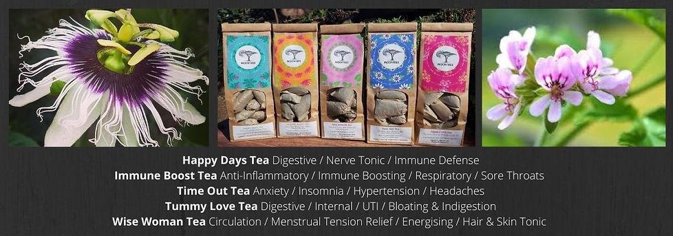 Moontree Organics-Herbal Tea Range.jpg