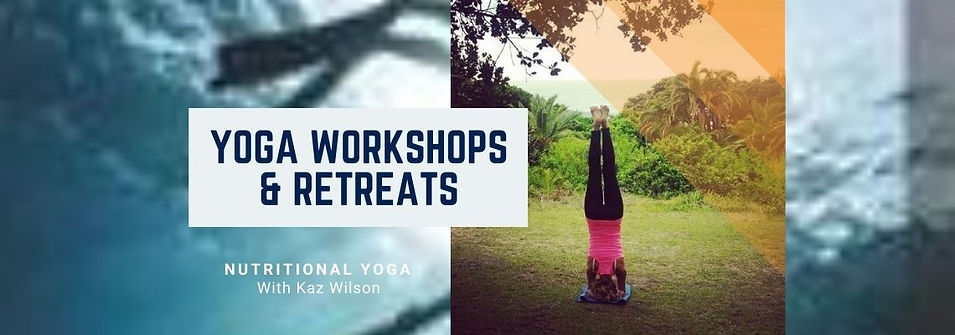 Yoga Retreats KZN-Nutritional Yoga.jpg