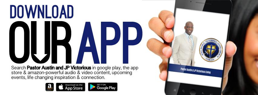 Download-app-FB-1