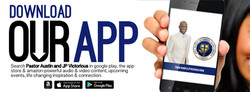 Download-app-FB-1
