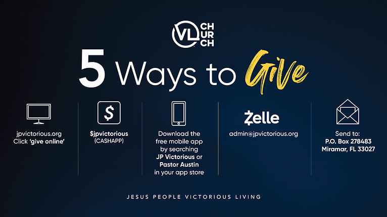 5 Ways to Give-01.jpg