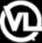 vl_logo.png