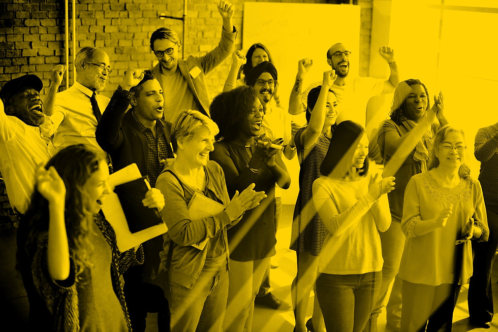 People%20Clapping_edited.jpg