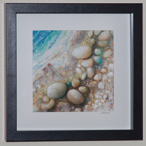 Seaside Pebbles 1