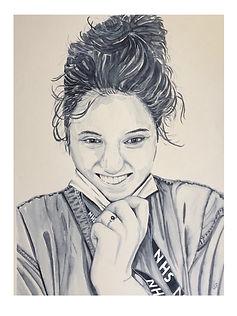 Faye Portrait.jpg