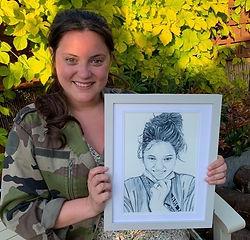 Faye & Portrait.jpg