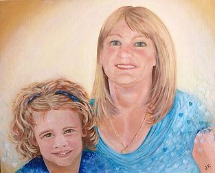 Harper & Grandma.jpg
