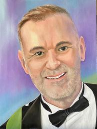 Dave Portrait.jpg
