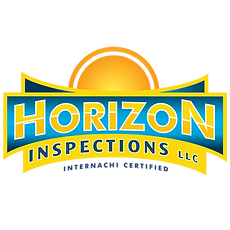 Home Inspections in Oak Harbor, Anacortes, Coupeville, Freeland, Mount Vernon, Burlington, Sedro Woolley, La Conner