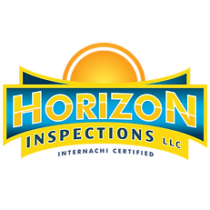 Home Inspection Services Oak Harbor Anacortes Mount Vernon Burlington Coupeville Freeland Sedro Woolley