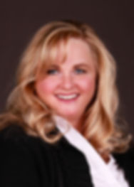 Tonya Allen Staged2Sold CBSHome Real Estate Agent in Omaha