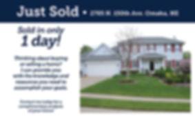 Omaha Nebraska Home Sales
