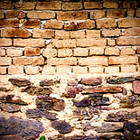 foundations4_edited_edited_edited.png