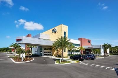 NCH-Outpatient_Bonita-Springs.jpg
