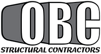 OBC-Logo_White_111020-03.png