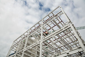 low-angle-view-scafolding-building.jpg