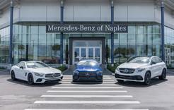 Mercedes-Naples_03.JPG