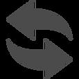 リサイクル矢印1.png
