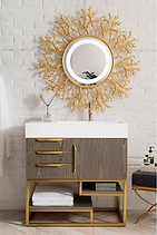 Columbia-36-Single-Vanity-Ash-Gray-with-Radiant-Gold-Hardware-By-James-Martin-Vanities-22a