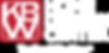 INV 2398-KBW Logo_White FINAL.png