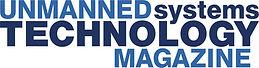 UST_Logo_Magazine_NoStrap_HR.jpg