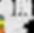 logo_CNA-300x289.png