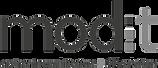 LOGO MODIT 1920x1080.png