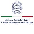 logo_ministero-esteri.tif