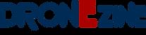 LOGO_dronezine-logo-high-res-ita-blu-600