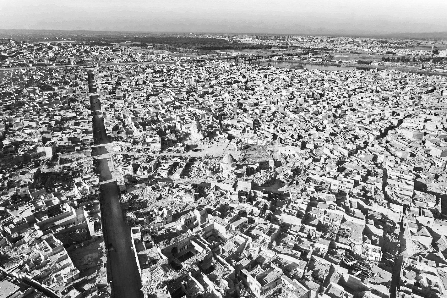 Mosul Old City_Feb2018bn.jpg