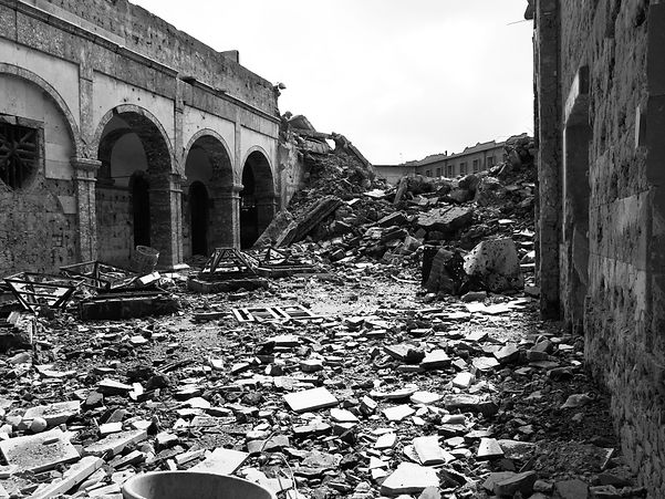 Mosul - Church of the Clock.jpg