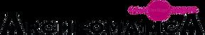 Logo_Archeomatica.png