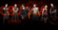 2020 fb tour banner format.jpg