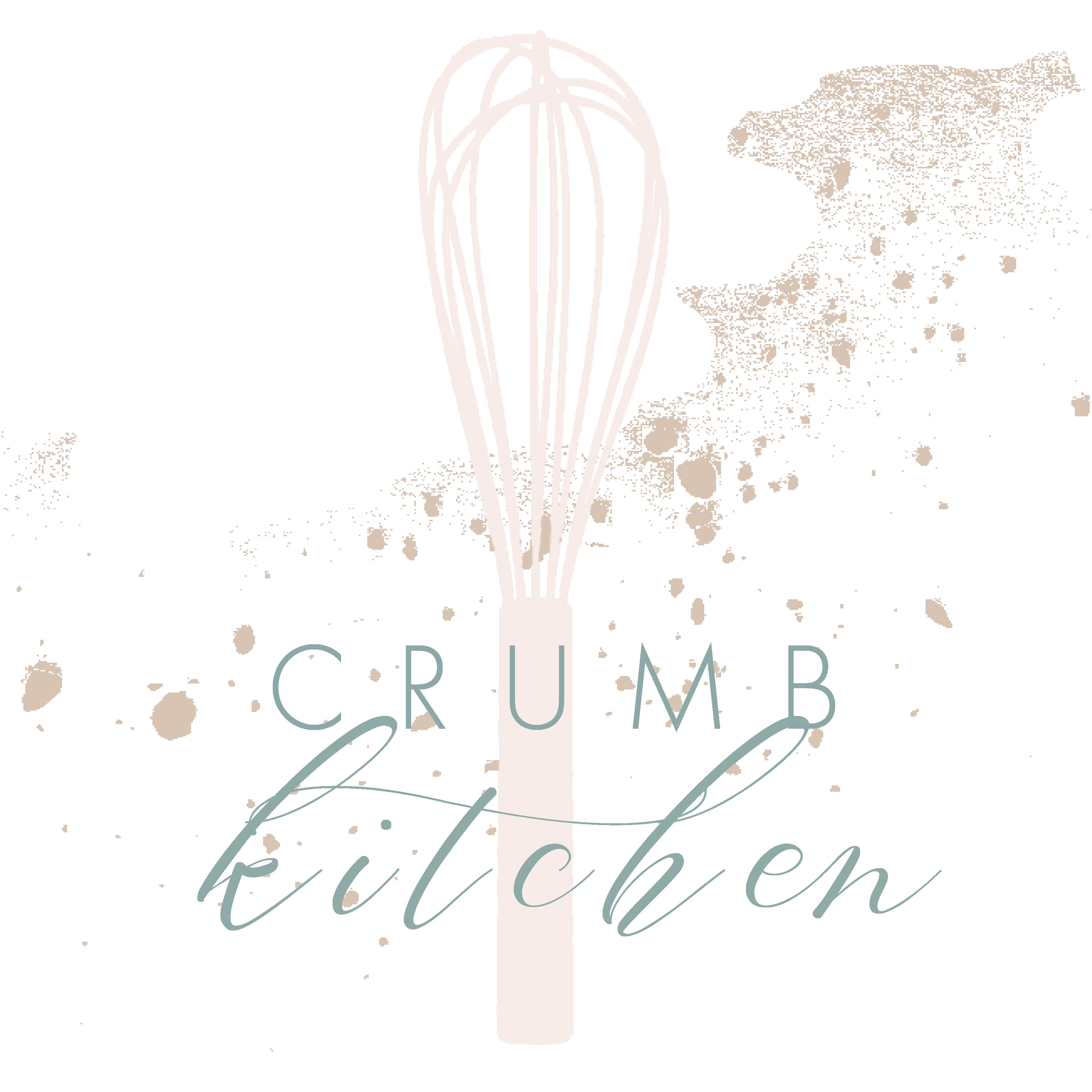 Crumb Kitchen