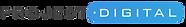 Project Digital Web