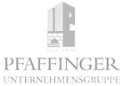 logo_Pfaffinger_edited_edited.png