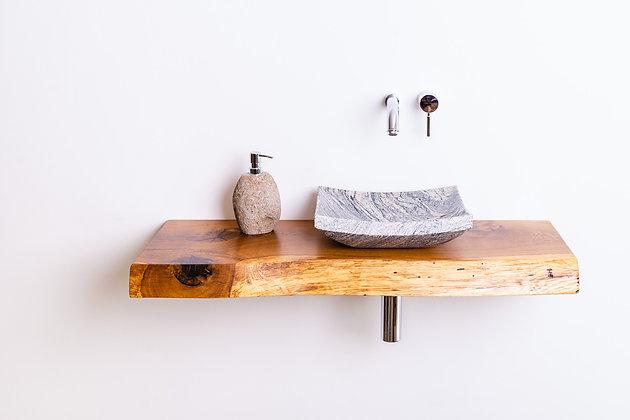 Aufsatzwaschbecken